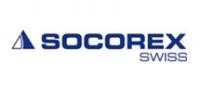 Socorex